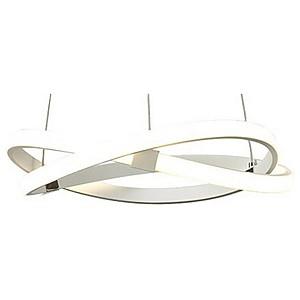 Светодиодный светильник Infinity White Mantra (Испания)