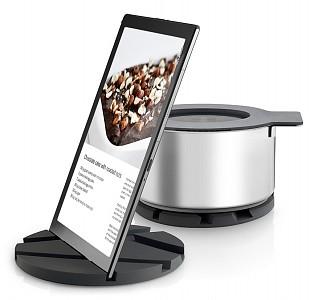 Подставка под горячее (17.7х15 см) SmartMa 530721