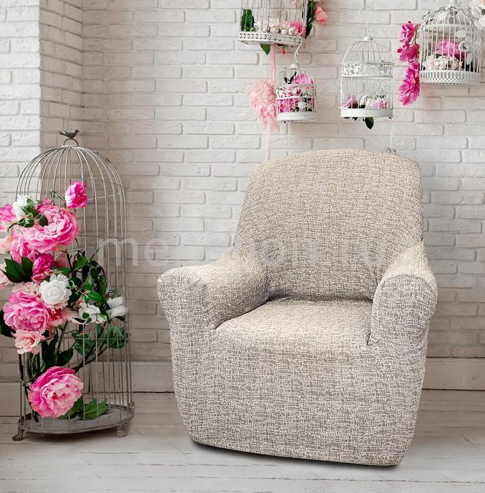 Чехол для кресла Belmarti TNM_4_212-1 от Mebelion.ru