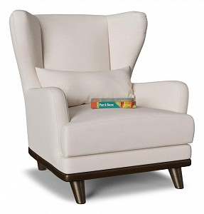 Кресло 3437512