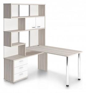 Стол компьютерный СР-420/150