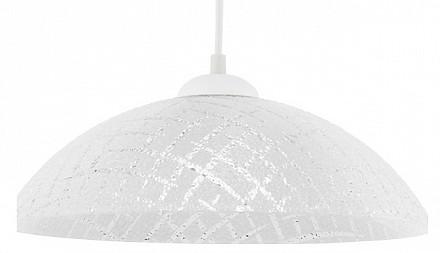 Подвесной светильник Vetro 96069