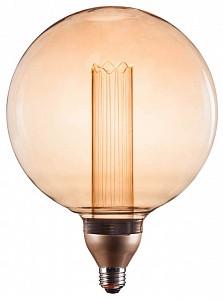 Лампа светодиодная [LED] Hiper E27 8W 1800K