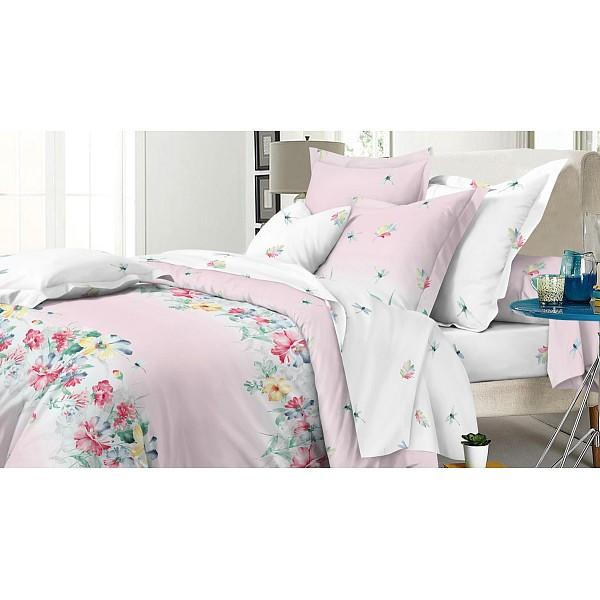 Комплект полутораспальный Флорин Cleo CLE_15_459-SL