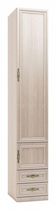 Шкаф платяной Карлос-018