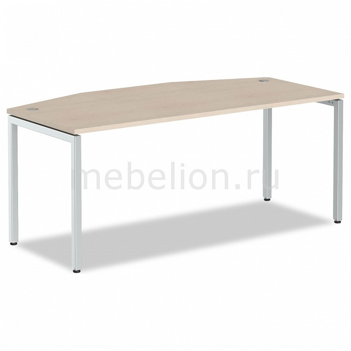 Стол для руководителя Xten S XSET 189