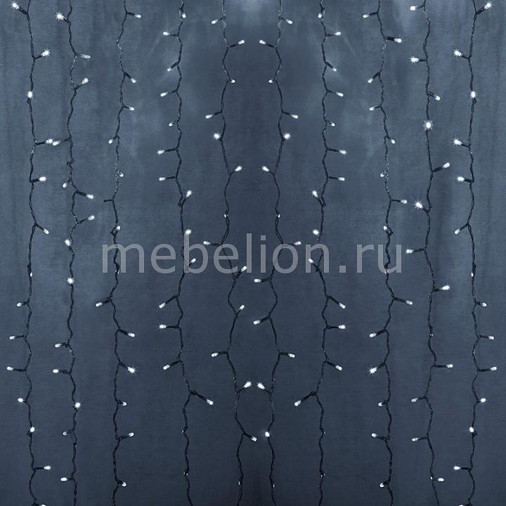 Светодиодный занавес Neon-Night NN_235-175 от Mebelion.ru