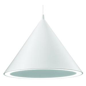Потолочный светодиодный светильник Lenny LMN_3723_24L