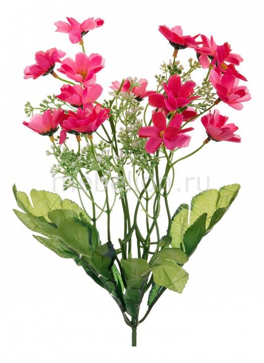 Букет АРТИ-М (35 см) Полевой цветок 23-308 арти м 8х14 см серебряный цветок 167 121