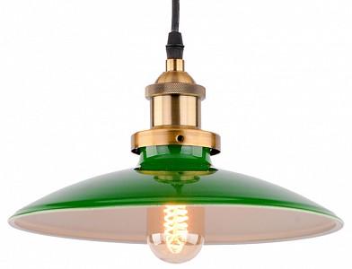Подвесной светильник Badger GRLSP-9543