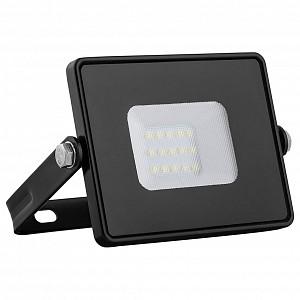 Настенный прожектор LL-919 29492