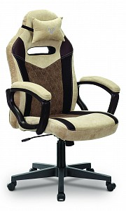 Кресло игровое Viking 6 KNIGHT BR