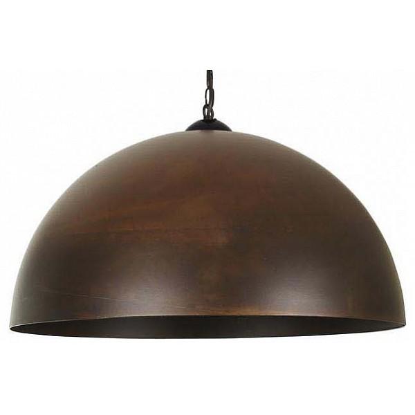 Подвесной светильник Hemisphere Rust 6368