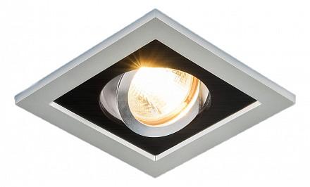 Встраиваемый точечный светильник 1031 ELK_a036409
