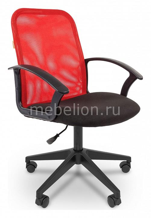 Игровое кресло Chairman CHA_7022348 от Mebelion.ru