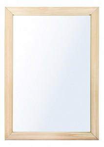 Зеркало настенное (40x60 см) Банные штучки 32518 32518