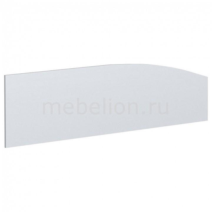 Полка SKYLAND SKY_sk-01186489 от Mebelion.ru