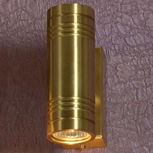 Бра Torricella LSC-1801-02
