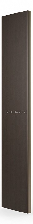 Стеновая панель Pointex POI_CHG24357101 от Mebelion.ru