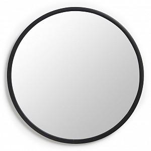 Зеркало настенное (61 см) Hub 1008243-040