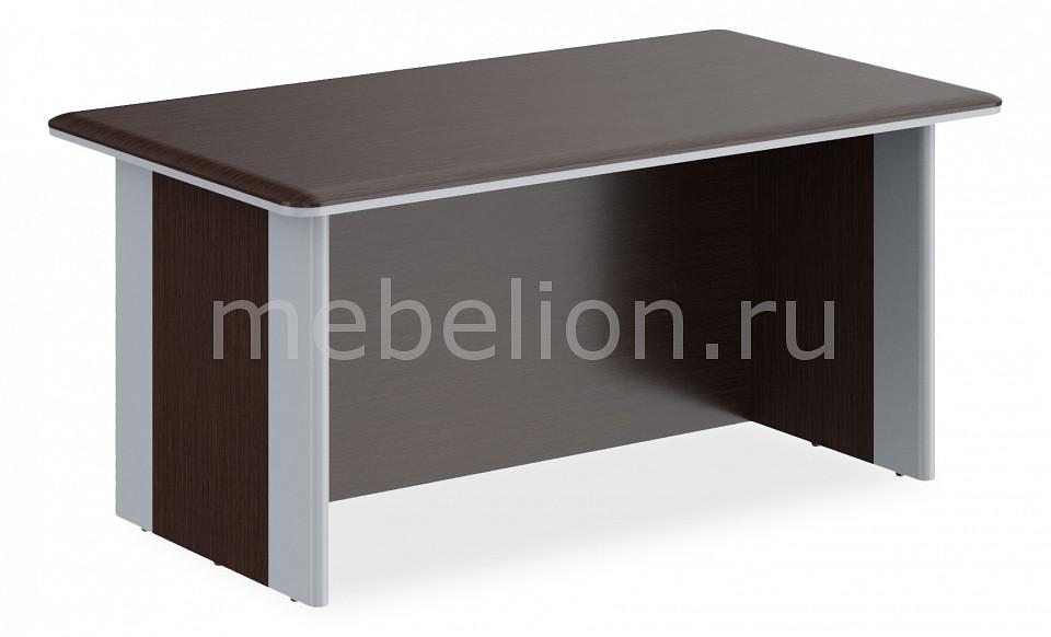 Стол руководителя SKYLAND SKY_00-07021687 от Mebelion.ru