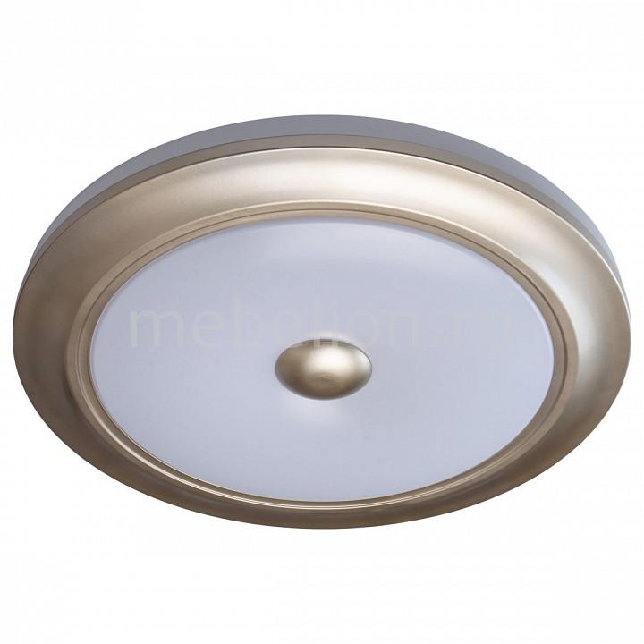 Купить Накладной светильник Энигма 688010301, MW-Light, Германия