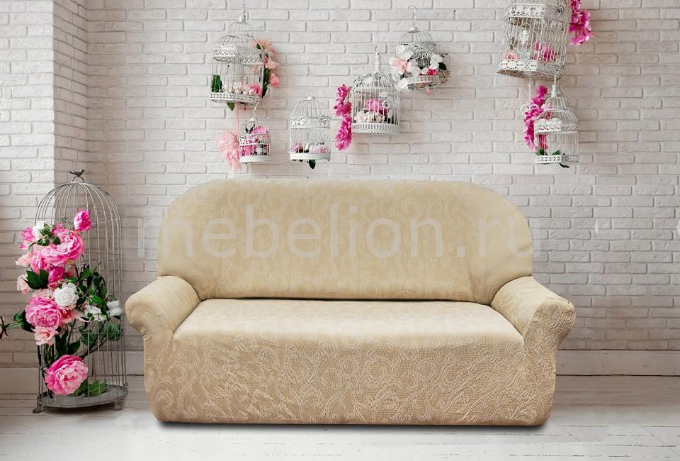 Чехол для дивана Belmarti TNM_7_200-3 от Mebelion.ru
