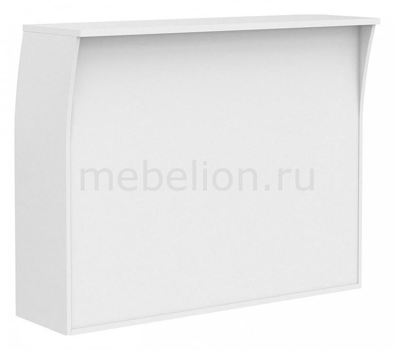 Стойка ресепшн SKYLAND SKY_00-07008165 от Mebelion.ru