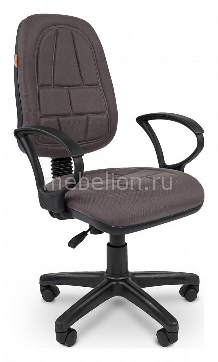 Игровое кресло Chairman CHA_7019472 от Mebelion.ru