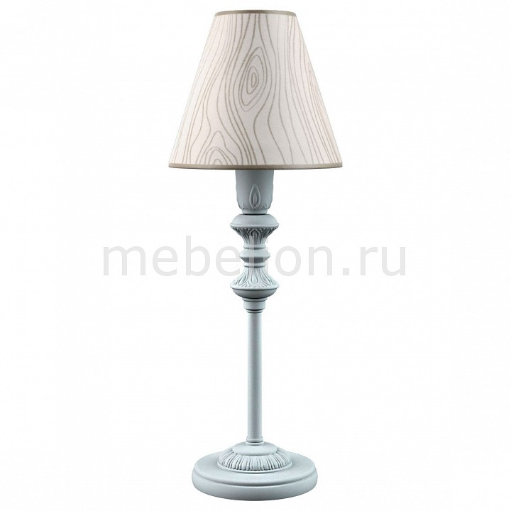 Торшер Lamp4you MY_E-11-G-LMP-O-5 от Mebelion.ru