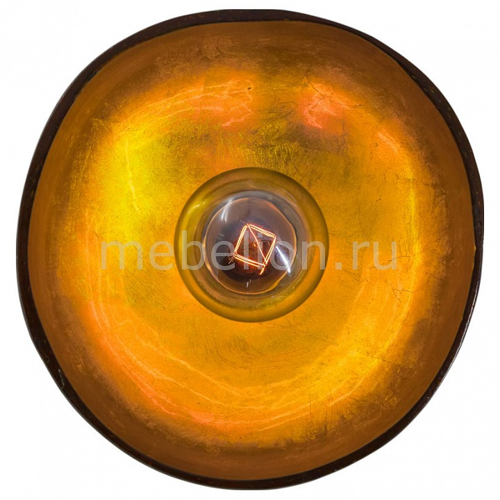 Плафон металлический Bali 081-061