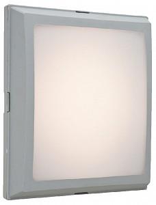 Накладной светильник Guizeppe 4P2.000.000.LYE28
