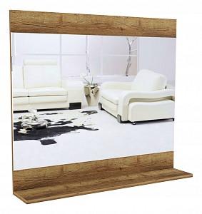 настенное зеркало в прихожую Ханна SBK_50308
