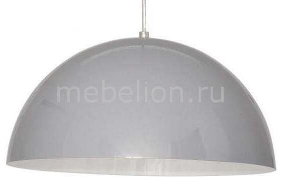 Светильник для кухни Nowodvorski NVD_5074 от Mebelion.ru