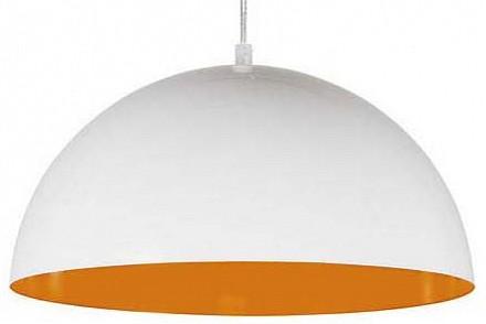 Подвесной светильник Hemisphere Fluo Wh 6374