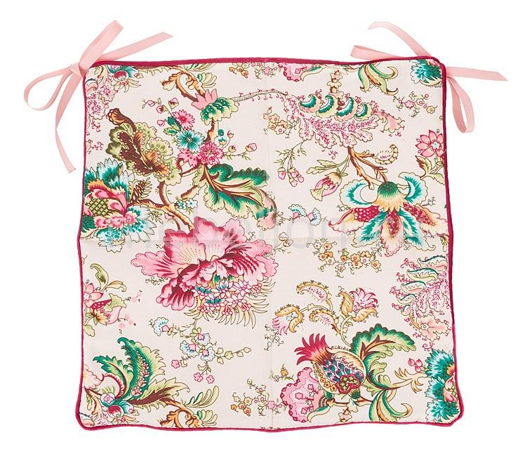 Подушка для стула АРТИ-М art_850-832-5 от Mebelion.ru