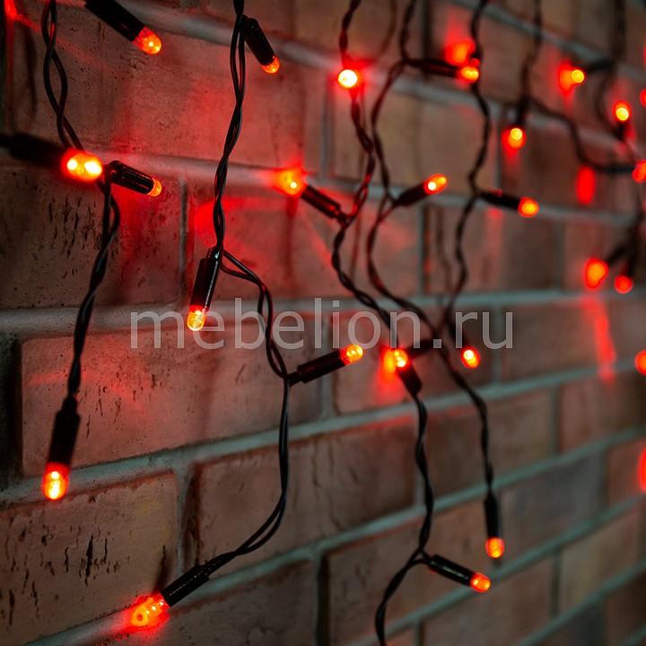 Светодиодная бахрома Neon-Night NN_255-042 от Mebelion.ru