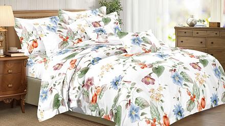 Комплект постельного белья Art Color Евро