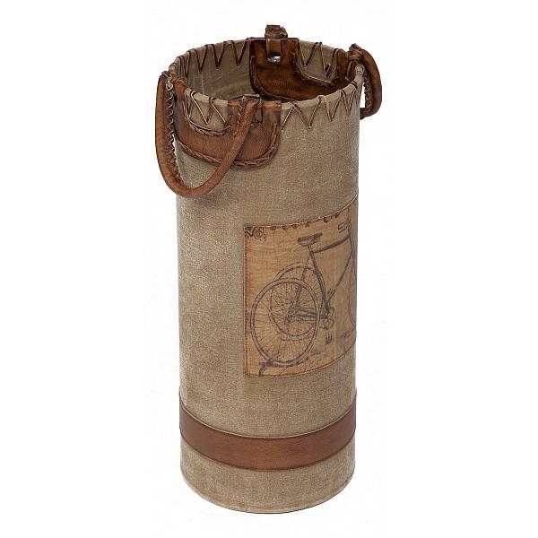 Подставка для зонта Secret De Maison Bicycle ( mod. M-12650 )