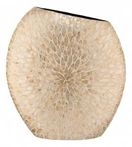 Ваза напольная (50 см) Золотой песок VP-28