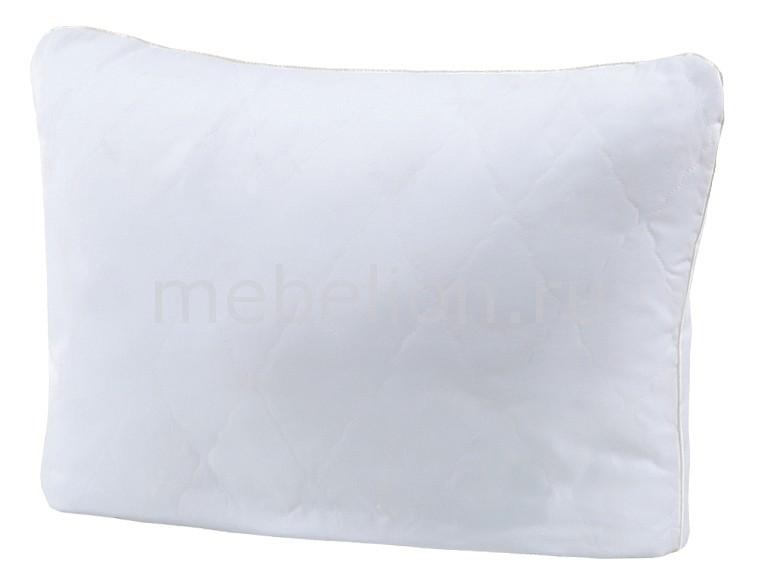 Подушка Mona Liza MNL_529314 от Mebelion.ru