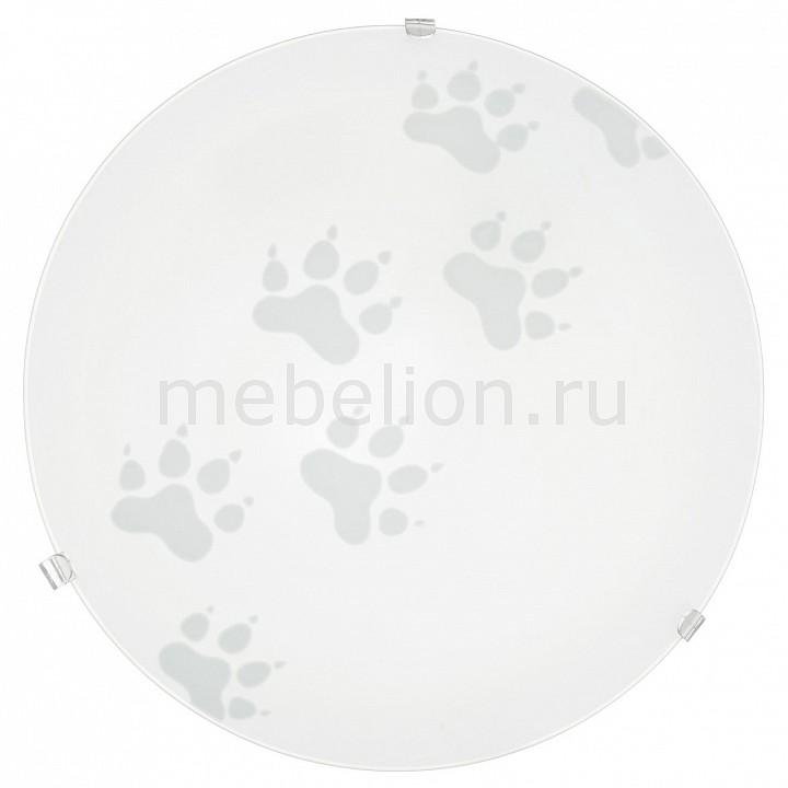 Настенный светильник Eglo EG_94971 от Mebelion.ru
