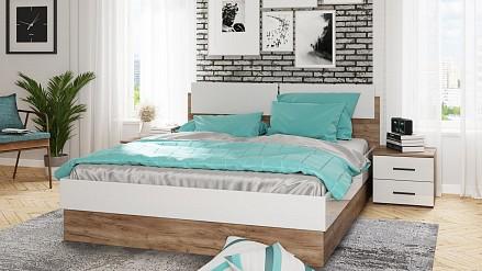 Набор для спальни Берн
