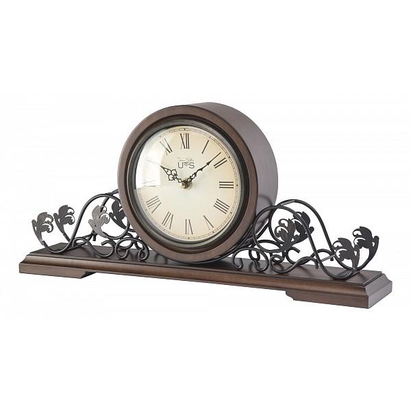 Настольные часы (44х21 см) TS 9030 фото