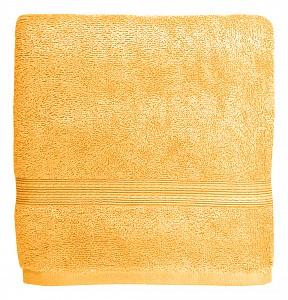 Полотенце для рук (30x50 см) Классик