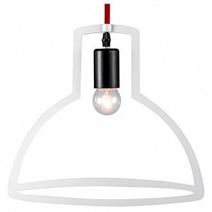 Подвесной светильник Aberdeen LSP-8226