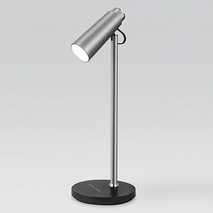 Настольная лампа офисная Joel a048901