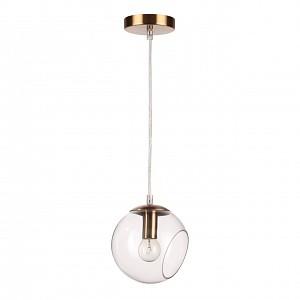 Подвесной светильник Blair 682641