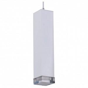 Светильник потолочный Faino Stilfort (Германия)