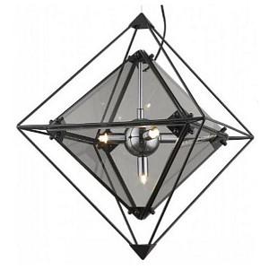 Подвесной светильник Rombo WE244.05.023